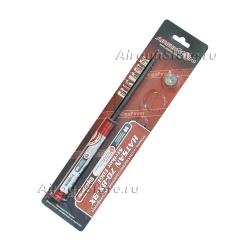 Усиленная газовая пружина GigaPower VD для HATSAN 50-70-80-90 / Striker 1000 / Striker Edge [190 атм]