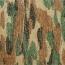 Камуфляжная лента Noname зеленый/песочный, 4,5 м [N-05]
