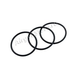 Большое кольцо клипа Gamo CFX/CFR/CF-S (VD) [18380]