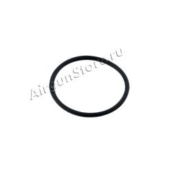 Большое кольцо клипа Gamo CFX/CFR/CF-S (оригинал) [18380]